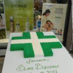 inaugurazione-farmacia-san-bassiano Lodi