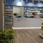 panoramica farmacia San Bassiano
