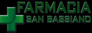 Farmacia San Bassiano, Lodi – LO